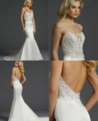 alvina valenta wedding dresses romanic alvina valenta wedding dresses 2014 modwedding