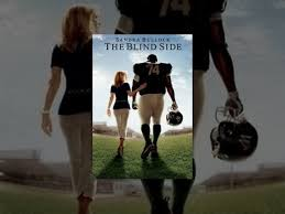 The Blind Side Clips Blindside Definition Crossword Dictionary