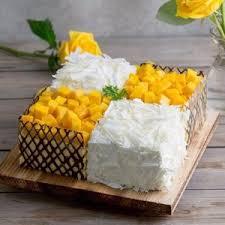 cuisine cor馥nne recette 餐飲券節慶食品 香港電視hktvmall 網上購物