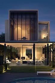 double bay house by level orange architects minimalist house