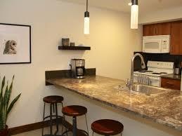 kitchen island with breakfast bar designs kitchen kitchen breakfast bar and 9 white kitchen island