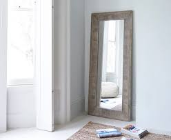 stand alone mirror with lights mirrors tall bedroom mirror gold floor mirror stand up mirror with