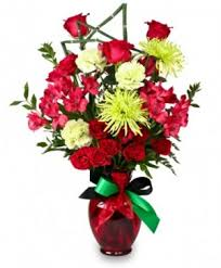 Flower Delivery Syracuse Ny - kwanzaa james flowers syracuse ny
