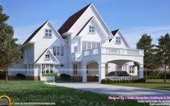 american house classic ashton wood homes country home decor