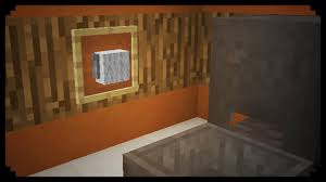 Wooden Toilet Paper Roller Minecraft How To Make A Toilet Paper Roll Youtube