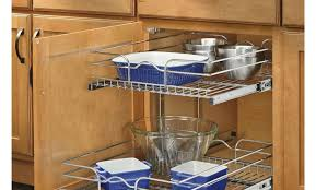 kitchen awesome kitchen cabinet ideas awesome kitchen drawers