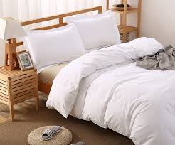Ikea King Duvet Cover Bedroom Will Brighten Up And Adds The Perfect Touch Your Bedroom