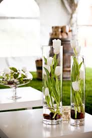 Tall Floor Vases Home Decor by 17 Best Images About Floor Vases On Pinterest Dollar Tree Vase