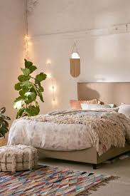 473 best dream home images on pinterest bedroom ideas bedroom
