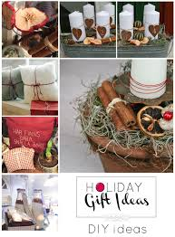 Funny Gift Baskets Holidays Christmas Craft U0026 Diy Inspiration From Sweden Skimbaco