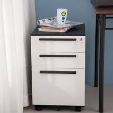 office pedestal files amazon com office furniture u0026 lighting
