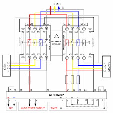 lighting contactors wiring diagram u2013 wiring diagram blog