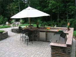 Outdoor Kitchen Furniture - the 25 best outdoor kitchen kits ideas on pinterest best