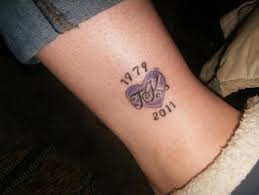 27 best rip tattoos designs and ideas rip and tatoos