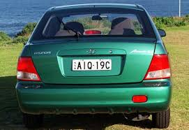 2002 hyundai accent review used hyundai accent review 2000 2003 carsguide