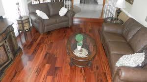 m dills flooring inc hardwood laminate floor specialist