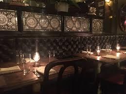 The Breslin Bar And Dining Room The Breslin Bar U0026 Dining Room