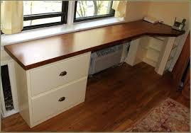 Unfinished Desk Desk Unfinished Desk Base Cabinets Office Desk Base Cabinet Desk