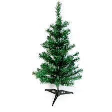 the christmas tree ship christmas lights decoration