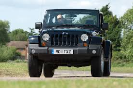 icon 4x4 jeep jeep wrangler review 2017 autocar