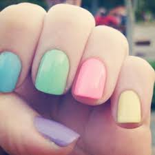 spring colors for nails u2013 slybury com
