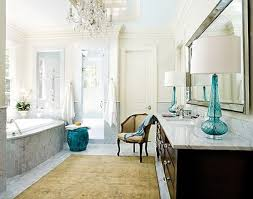 pretty bathroom ideas pretty bathroom ideas home design