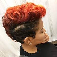 sew in weave hairstyle images sew in hairstyles cute short and middle bob hair styles
