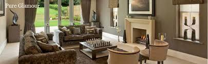 stunning home interior design usa pictures decorating design