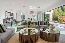 new meridith baer interior design decorating idea inexpensive