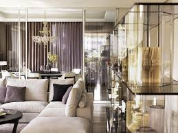 Trump Tower Interior Top Interior Design Project At U201ctrump Towers Pune U201d India Matteo