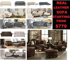 Craigslist San Jose Furniture By Owner by Fi Furniture Plus 49 Photos U0026 33 Reviews Furniture Stores