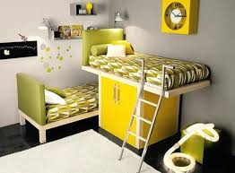 bedroom furniture for small spaces teenage bedroom furniture small
