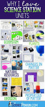 best 25 5th grade science projects ideas on pinterest