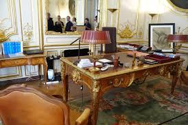 bureau du premier ministre paristempslibre mes journées du patrimoine