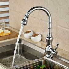 discounted kitchen faucets inexpensive kitchen faucets bud kitchen faucets discount kitchen