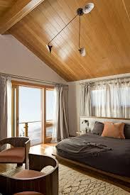 34 best bedroom images on pinterest ethan allen bedroom ideas