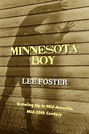 Minnesota travel products images Products archive foster travel publishing jpg