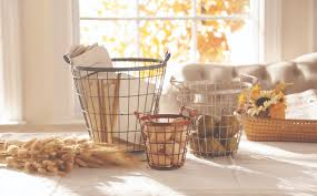 coastal home decor wholesale best decoration ideas for you