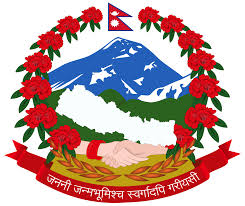 Show Me A Map Of Nepal by Wildlife Of Nepal Wikipedia