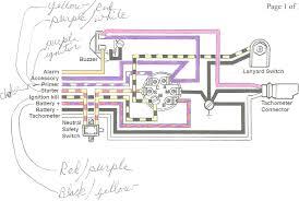 key switch wiring diagram wiring diagrams schematics