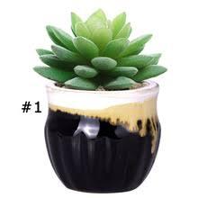 Indoor Garden Supplies - popular ceramic garden pots buy cheap ceramic garden pots lots
