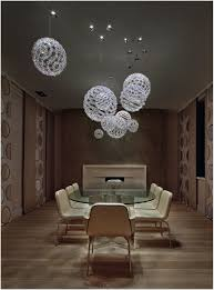 living room lighting design for living room bedroom designs