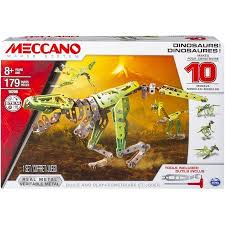 meccano target black friday 28 best toy packaging images on pinterest toy packaging