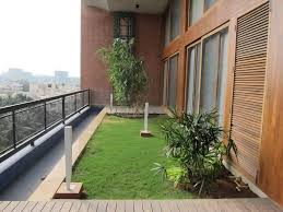 Row Houses For Sale In Bangalore - luxury bangalore home for sale by owner fully furnished and