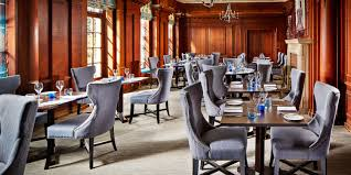 hill country dining room barnett hill country house hotel travelzoo