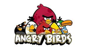 rovio expanding u0027angry birds u0027 licensing program animation