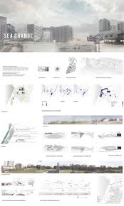 35 best architecture sheets images on pinterest architecture