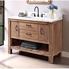 bathroom divine fairmont designs design ideas vanities vhtqeg