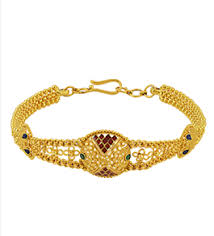 bracelet women images Gold bracelet women view specifications details of gold png