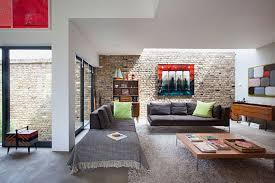 interior home ideas home interior design websites home design interior